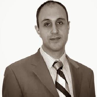 Mohammed Nasser Barakat