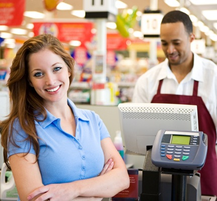Artificial Intelligence for Retail Customer Retention