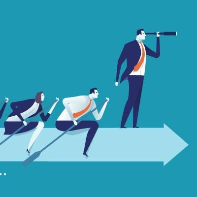 How to be a great manager?