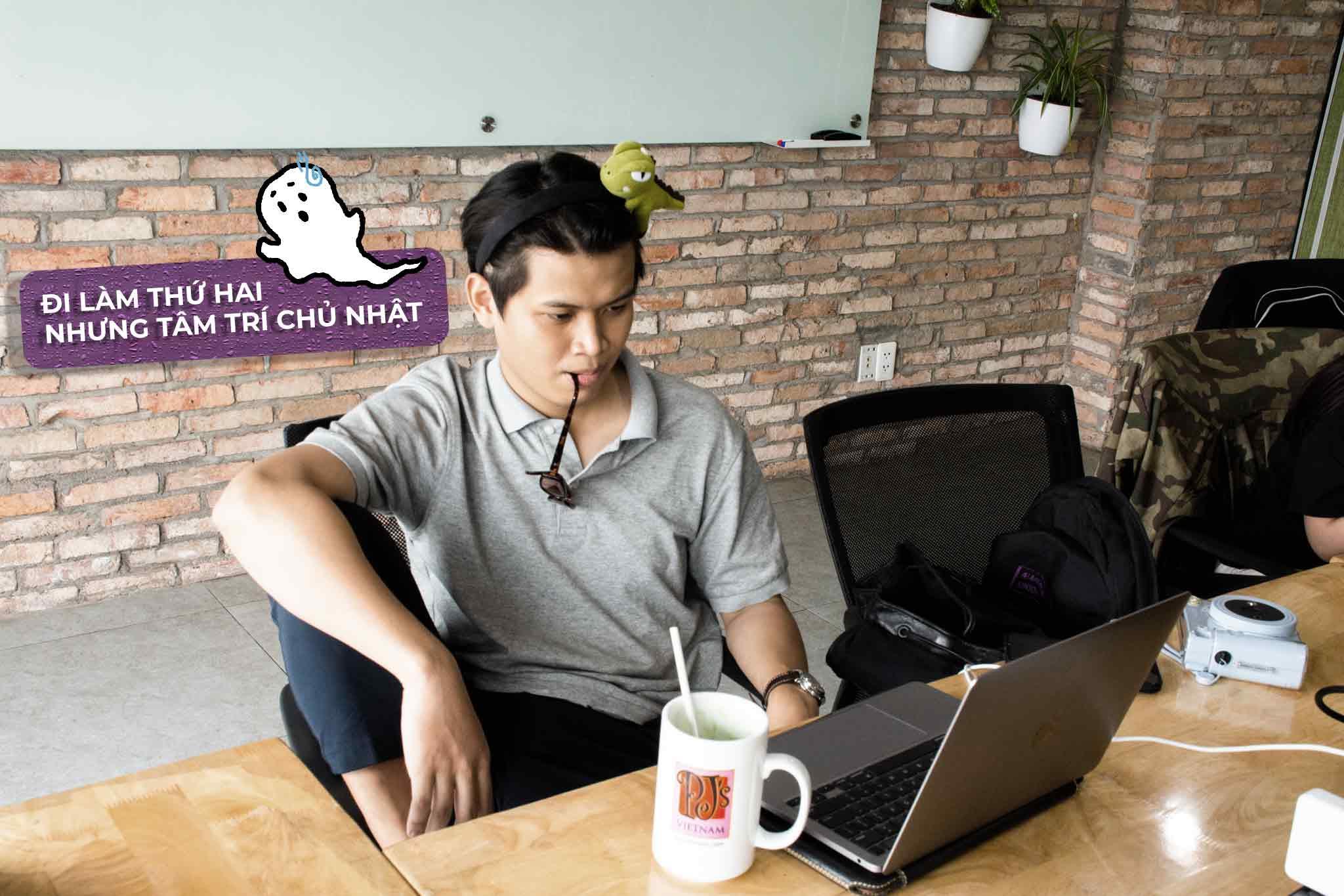 The perccentage of Professionalism factors