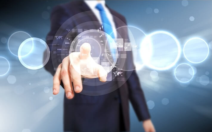 Why Vendor Due Diligence is a must in IT solutions selection