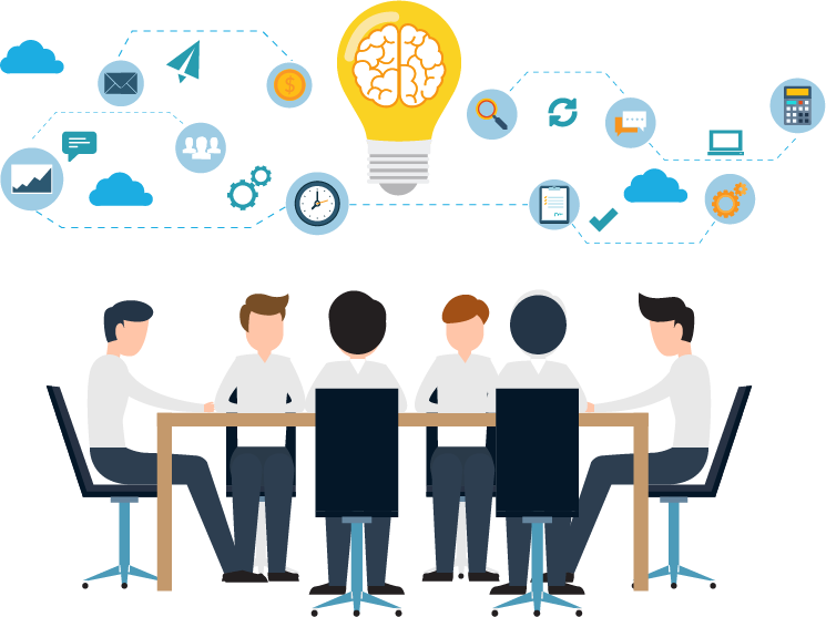 Maximising Employee's Training and Development in the Digital Workplace