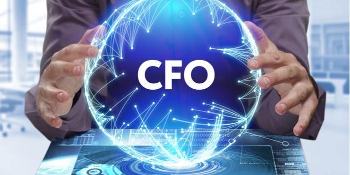 Vai Trò Của CFO Thay Đổi Như Thế Nào Trong Cách Mạng Kỹ Thuật Số