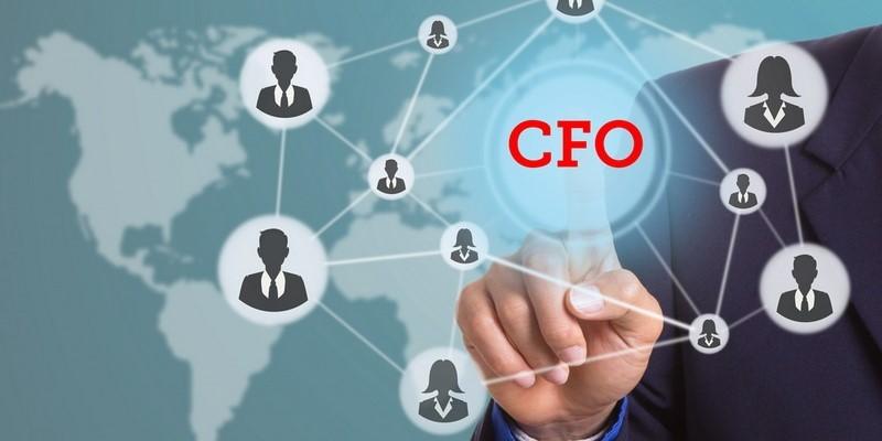 10 thói quen của một CFO hiệu quả
