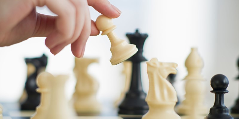How to ensure the success of your succession planning strategy?