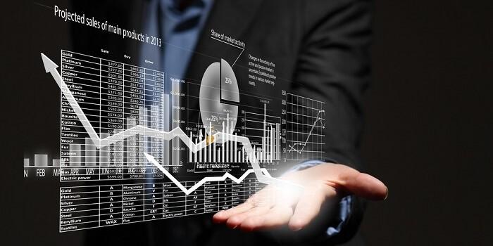 Thực thi quy trình Quản lý rủi ro và tuân thủ (GRC) liên tục