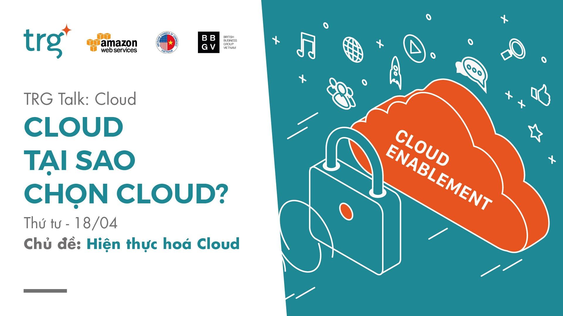 Cloud-1920x1080-VI
