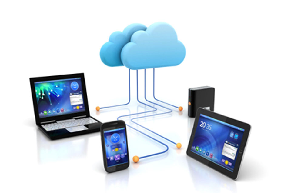 Cloud-Accounting-1