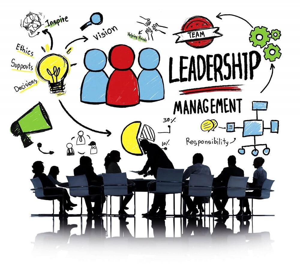 3 rào cản trong phát triển kỹ năng lãnh đạo