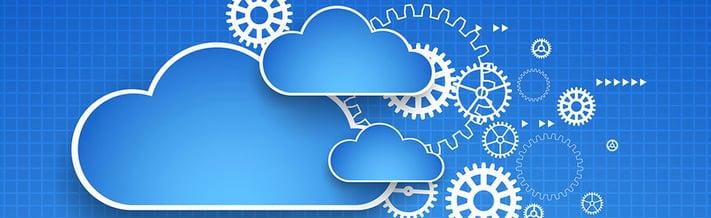 Cloud-ERP.jpg
