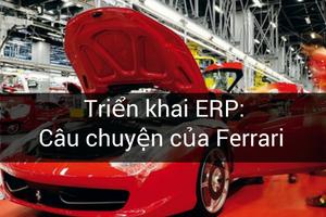 Trien khai ERP - cau chuyen Ferrari.png