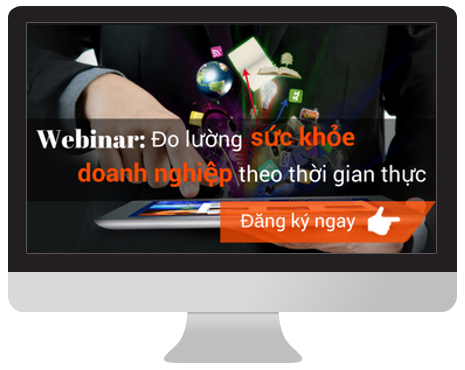 Do luong suc khoe doanh nghiep.png
