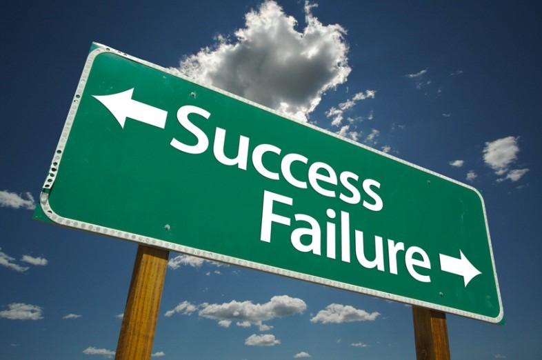 ERP-success-and-failure.jpg