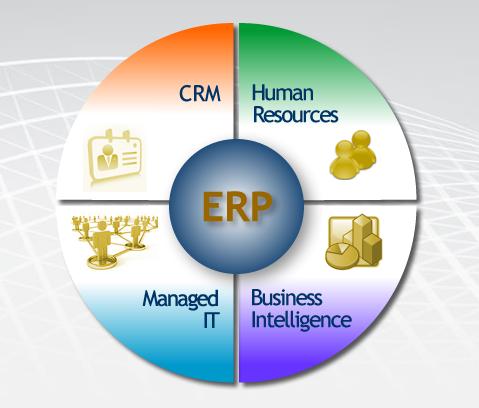 phần mềm quản trị doanh nghiệp 2