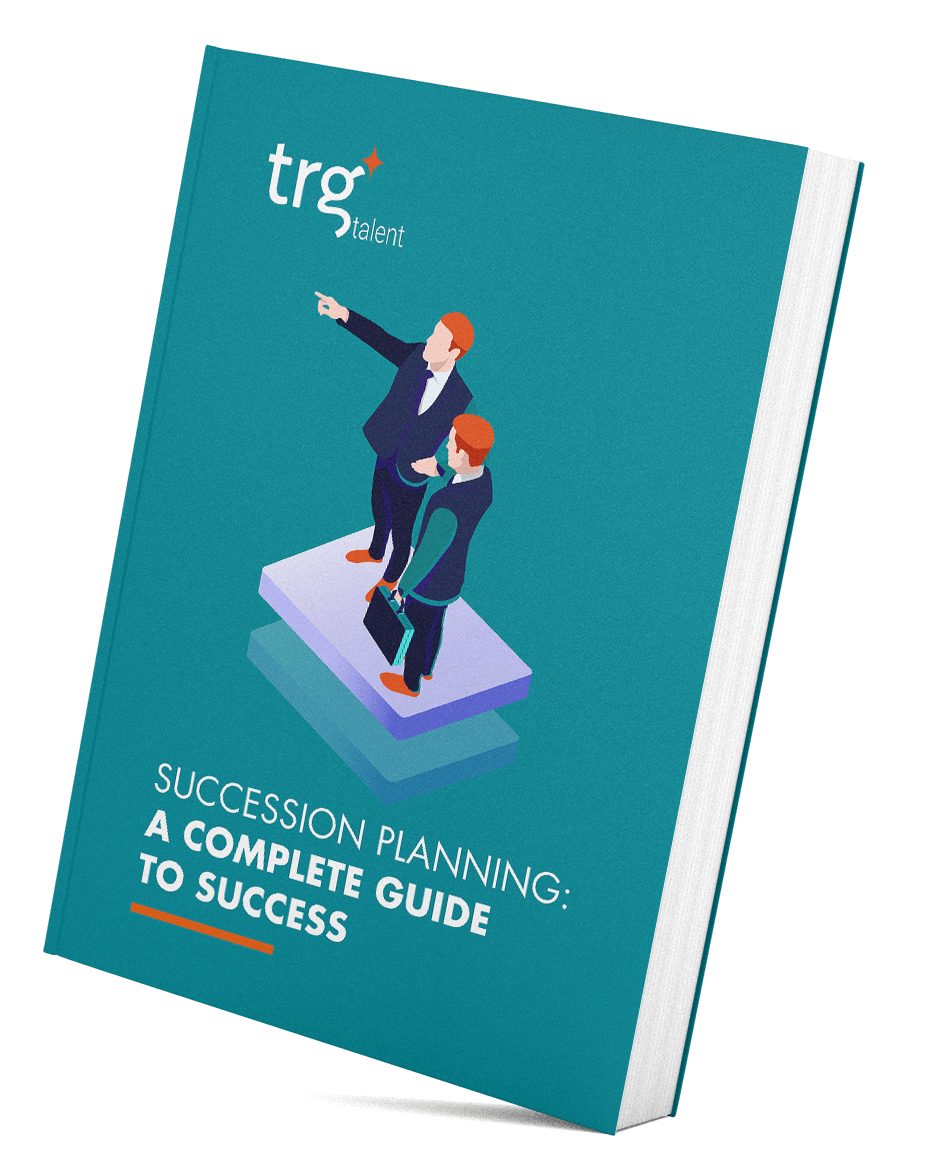 WP-cover-complete guide to succession planning-EN