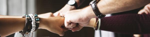 Establish an A-team for ERP project