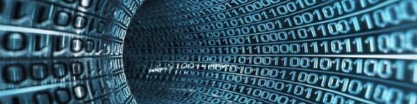 Đặc điểm tiêu biểu của dự án Digital Transformation