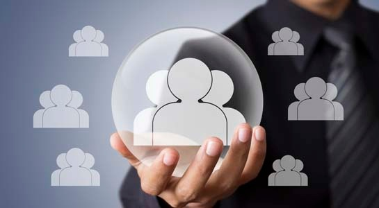 What should be included in your employee's development plan