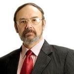 Dr William J. Rothwell