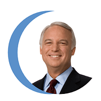 CCMP - Jack Canfield