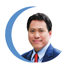 Dr Peter Chee