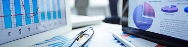 Sổ cái gộp mang lại lợi ích gì cho bộ phận kế toán?