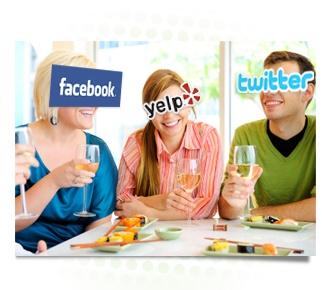 How-Restaurants-Use-Social-Media-For-Success1