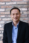 Mr Huynh Phi Long