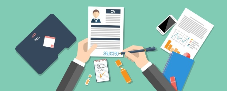 Impacts of pre-hire assessments on candidate experience
