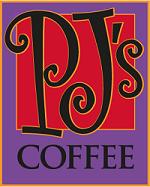 LOGO PJS COFFEE Updated.png