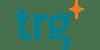 logo trg international