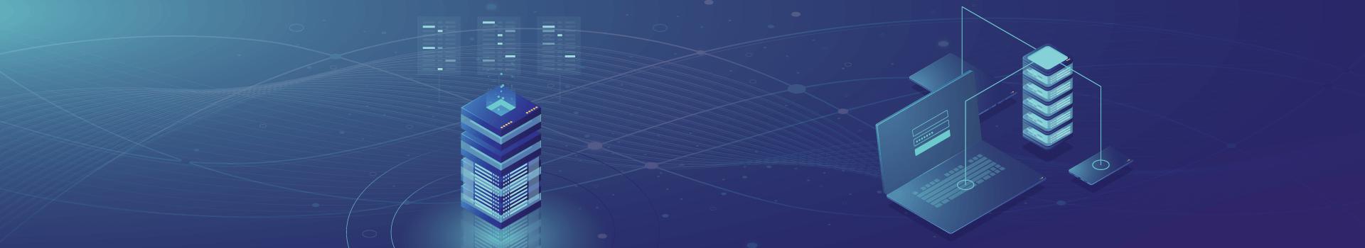 ContentHub-Banner-ERP.jpg