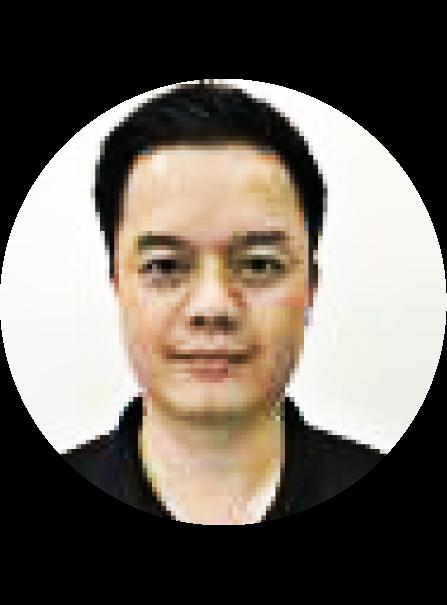 Lex Nguyen-1.png
