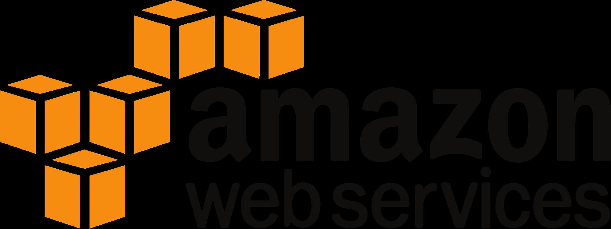 Logo-AWSs.png