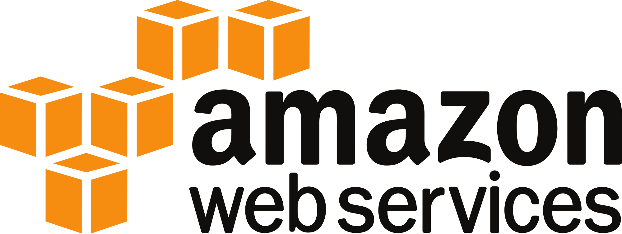 A Look into AWS Data Centres