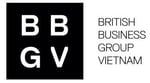 BBGV-Logo