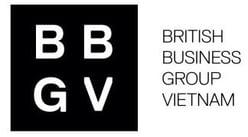 BBGV-Logo.jpg