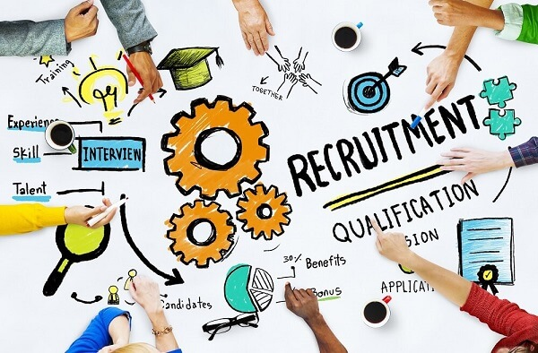 7 best practices for successful entry-level recruitment
