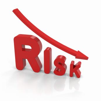 Risk-Minimization-1