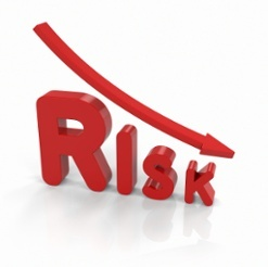 Risk-Minimization-2