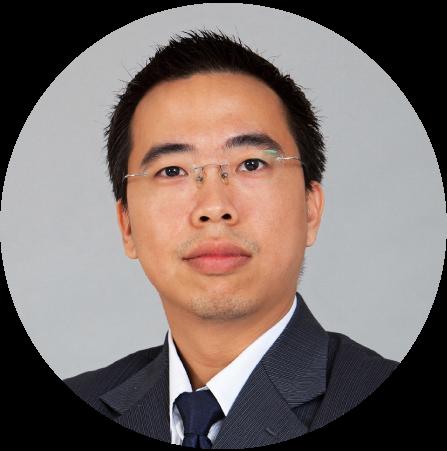 Nguyen Trung Thanh.JPG.png