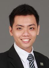 Speaker_huy_tran_face.png