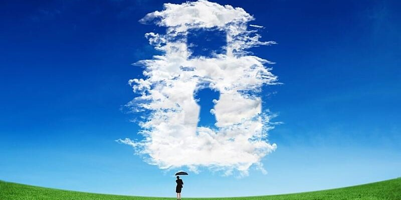 How Can Cloud Computing Benefit Small and Medium-sized Enterprises?