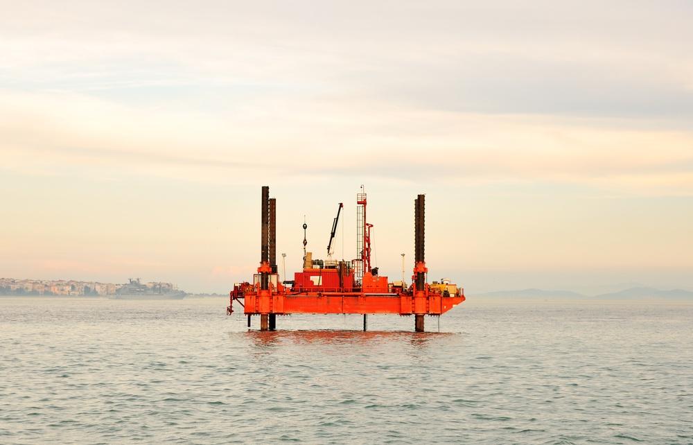 Oil platform.jpeg