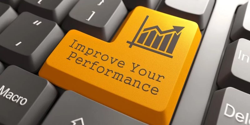 What is Enterprise Performance Management (EPM) and what does it do?