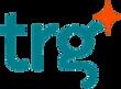 TRG Logo-1