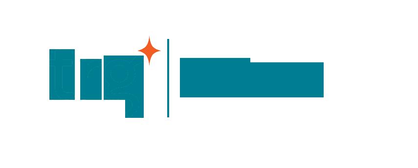 TRG talent-1.png