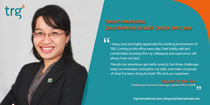 Thu-is-Professional-Services-Manager-of-TRG.png