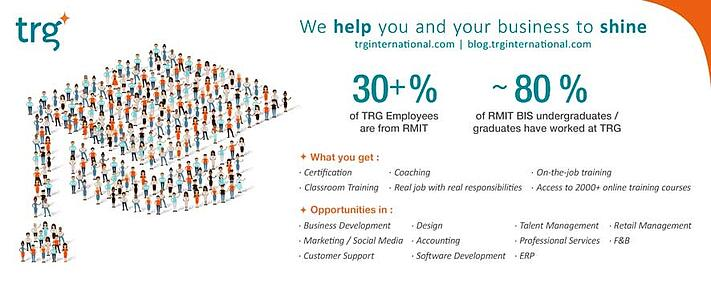 What-RMIT-students-can-get-and-their-opportunities-at-TRG.jpg
