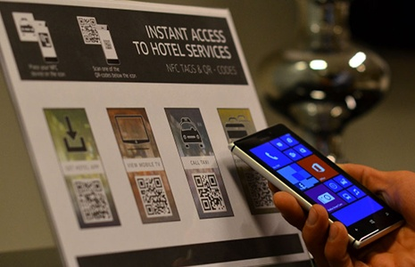 Technology-change-hospitality.jpg